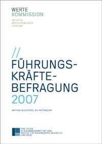 Cover_2007