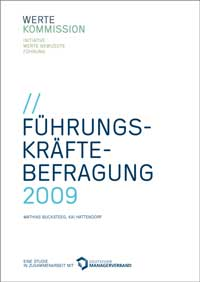 Cover_2009