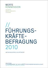 Cover_2010