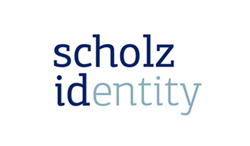 Scholz id