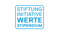 Stiftung initiative Werte